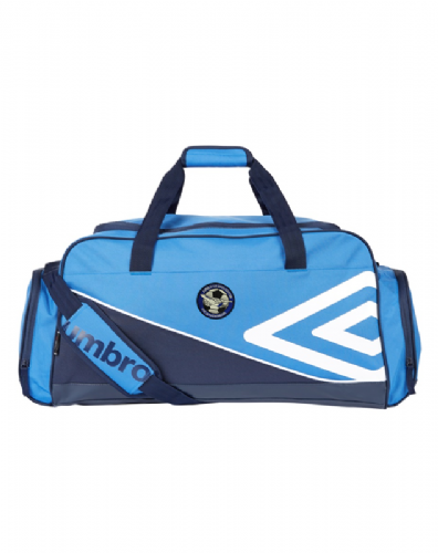 Airbus FC Small Holdall